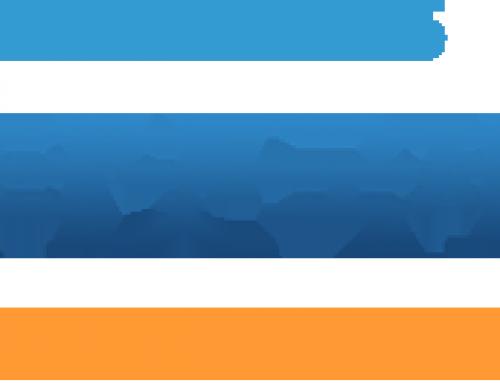 '2015 사물인터넷 국제전시회' 10월말 개최