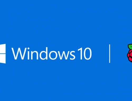 MS, 사물인터넷용 '윈도우10′ 배포