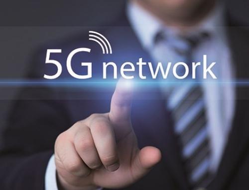 5G 코어 네트워크 기술 동향 분석